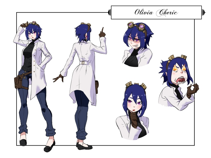 jembree_olivia_sheet-2